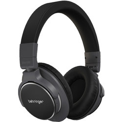 Behringer BH470NC Active Noise Canceling Bluetooth Headphones