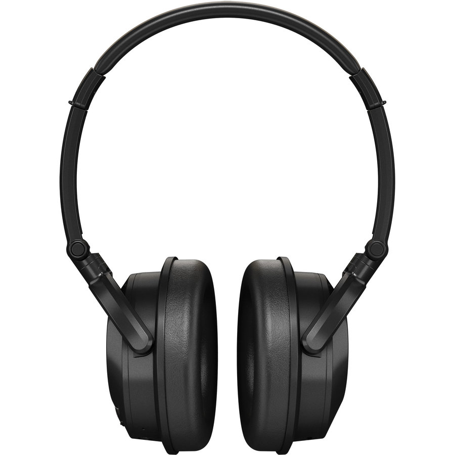 View larger image of Behringer HC 2000B Wireless Over-Ear Headphones