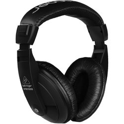 Behringer HPM1000 Multi-Purpose Headphones - Black