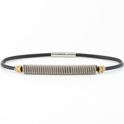 HeartStrings Urban Electric Bracelet - Medium