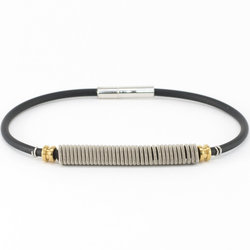 HeartStrings Urban Electric Bracelet - Small