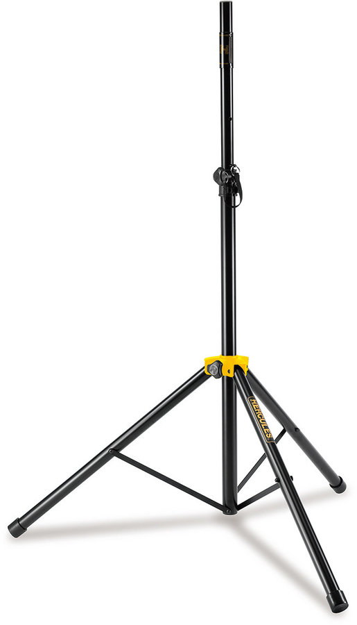 View larger image of Hercules Speaker Stand Pack