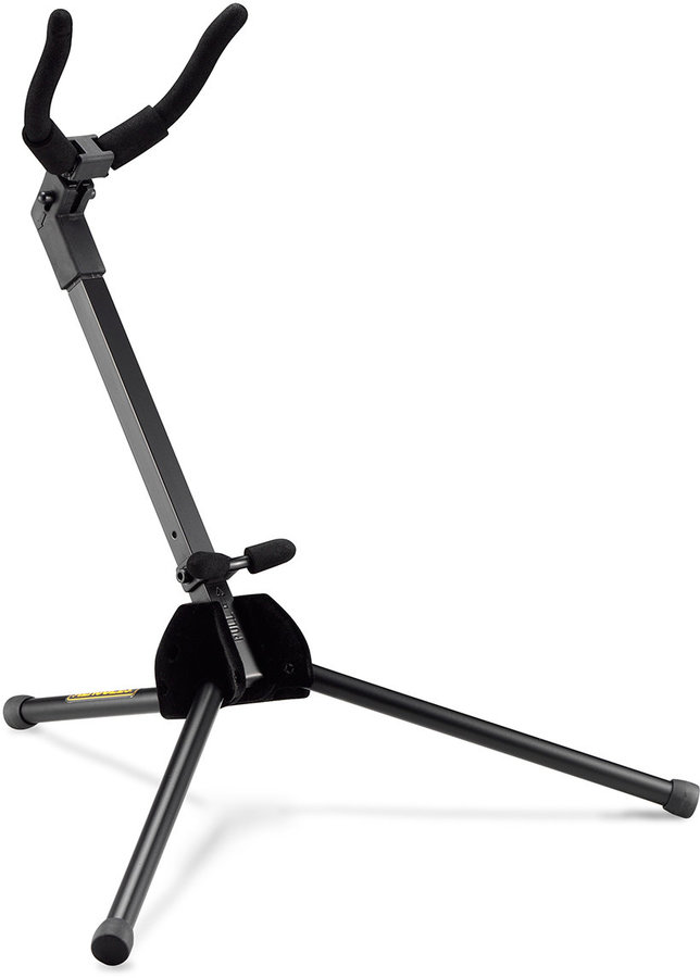 View larger image of Hercules Travlite Alto Saxophone Stand