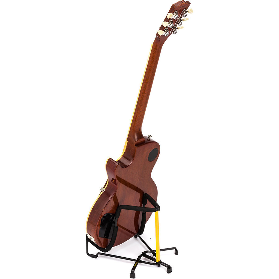 View larger image of Hercules Travlite Electric Guitar Stand