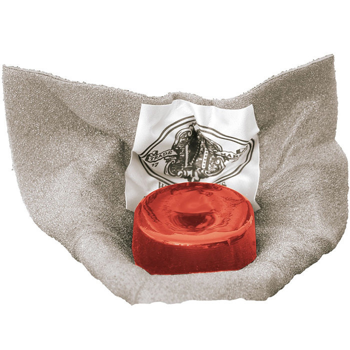 View larger image of Hill Violin Rosin - Light