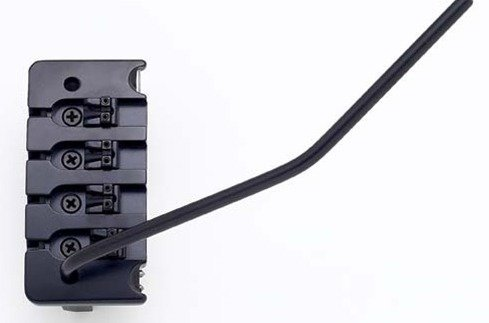 View larger image of Hipshot Bass Tremolo
