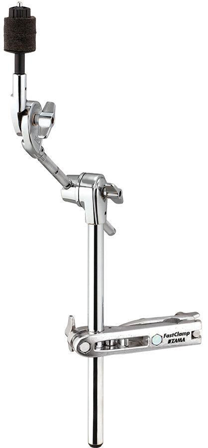 View larger image of Tama CCA30 Boom Cymbal Holder