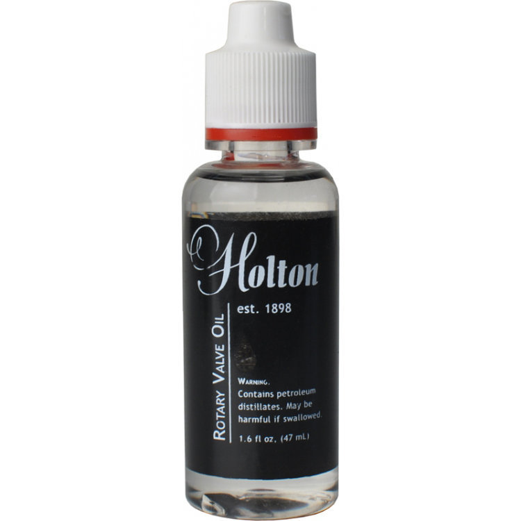View larger image of Holton Rotary Valve Oil - 47ml