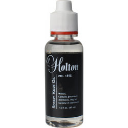 Holton Rotary Valve Oil - 47ml