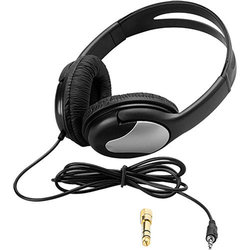 Hosa HDS-100 Headphones