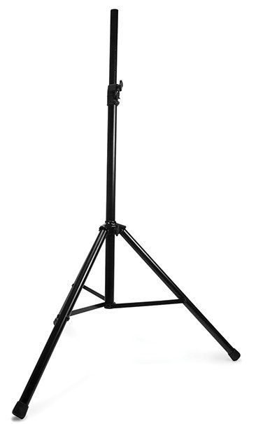 View larger image of Hosa Speaker Stand