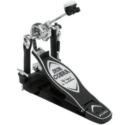 HP900RSN Rolling Glide Single Pedal