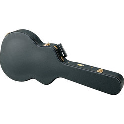 Ibanez AS-C Wooden Case for AS120/JSM100