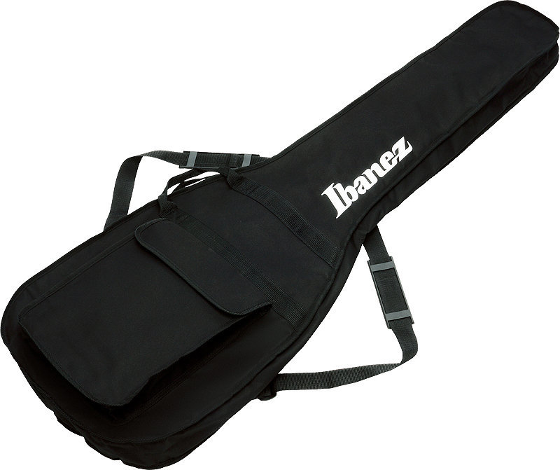 View larger image of Ibanez IGB101 Gig Bag for Electric Guitar