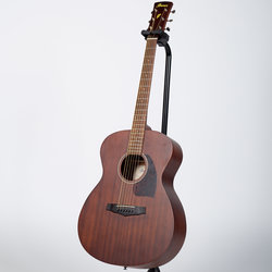 Ibanez PC12MH Grand Concert PF Acoustic Guitar
