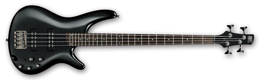 View larger image of Ibanez SR300E-IPT Bass Guitar