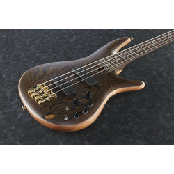 Ibanez SR5000 SR Bass Guitar - Oil
