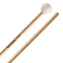 Innovative Percussion Bell Mallets