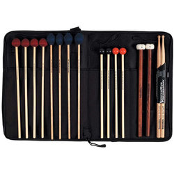 Innovative Percussion FP-3 College Primer Mallet Pack