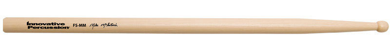 View larger image of Innovative Percussion FS-MM Mike Mcintosh Hickory Drum Sticks