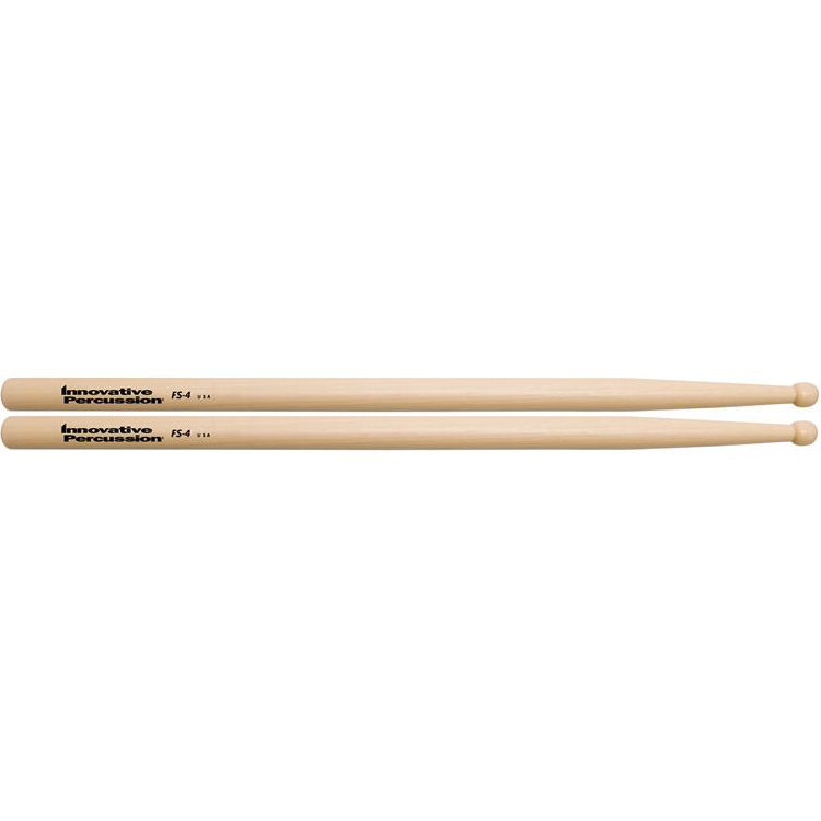 View larger image of Innovative Percussion Marching Drumsticks