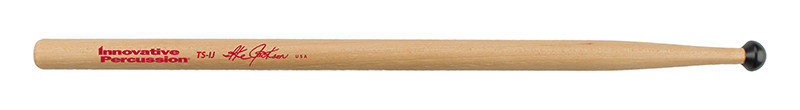 View larger image of Innovative Percussion TS-IJ Marching Tom Mallets