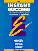 View larger image of Instant Success – Bb Tenor Saxophone