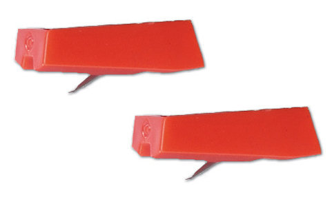 View larger image of ION Replacement Stylus for iCT04RS Stylus - 2 Pack