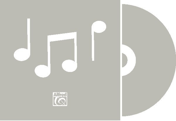 View larger image of Jazz Philharmonic - CD Only