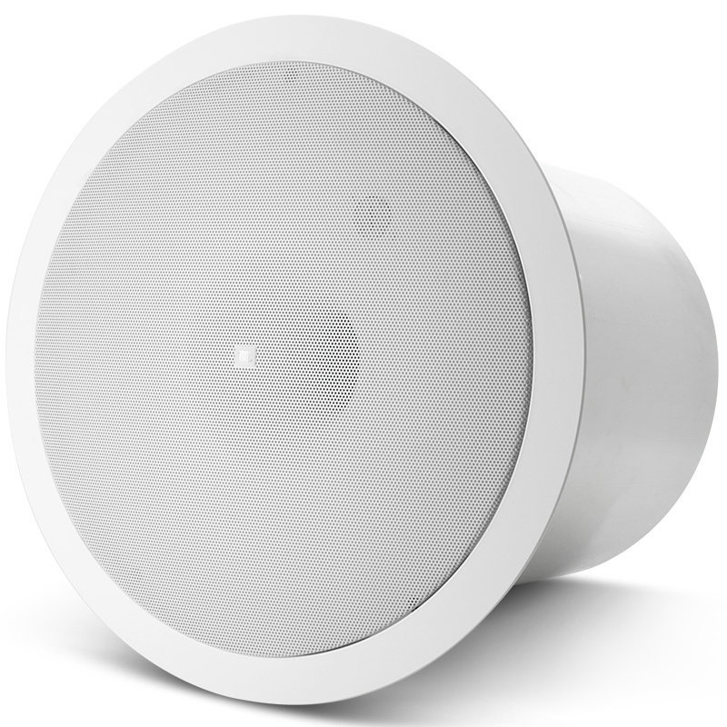 View larger image of JBL Control 19CST In-Ceiling Subwoofer - Single