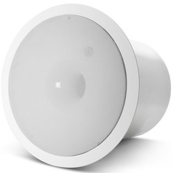 JBL Control 19CST In-Ceiling Subwoofer - Single