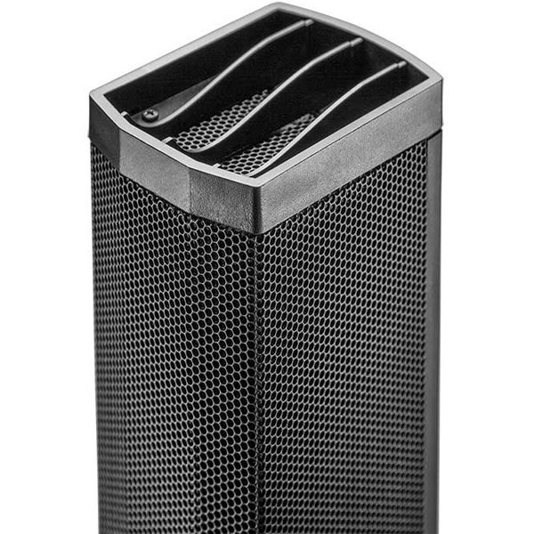 View larger image of JBL EON ONE Linear Array Personal PA System
