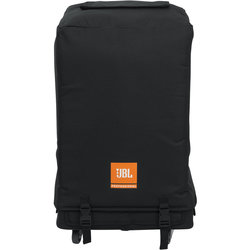 JBL EON One Transporter Gig Bag