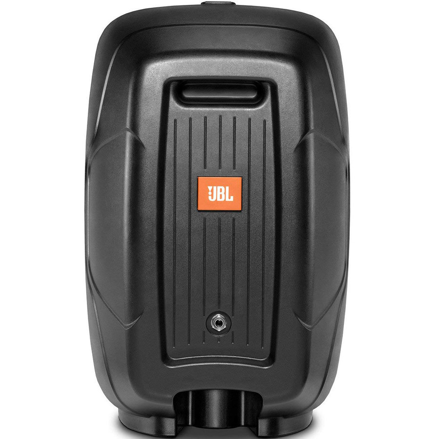View larger image of JBL EON206P Portable PA System