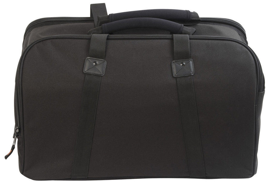 View larger image of JBL EON610-BAG Deluxe 600-D Nylon Form Fit Carry Bag