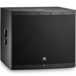 JBL EON618 18 Powered Subwoofer