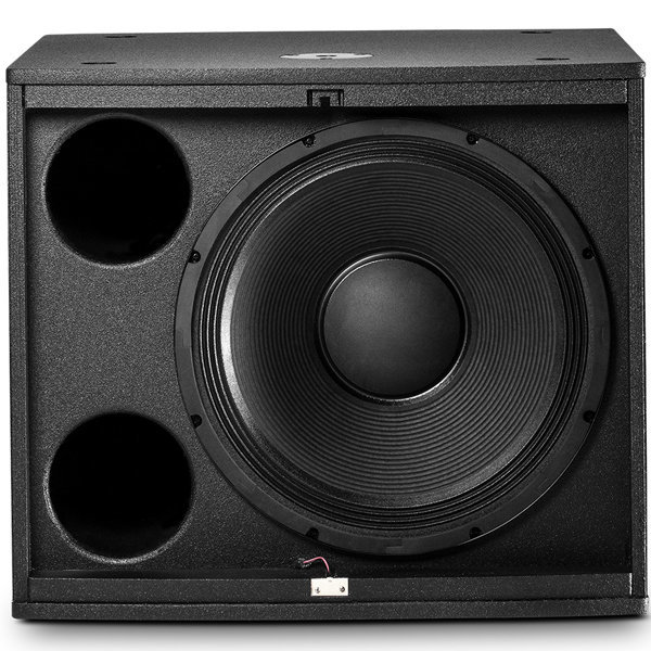 View larger image of JBL EON618 18 Powered Subwoofer