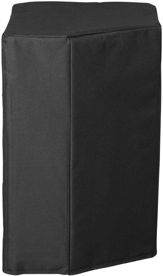 View larger image of JBL PRX412M Speaker Cover