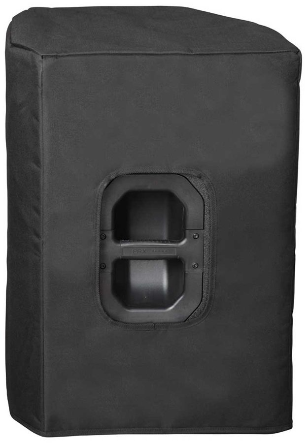 View larger image of JBL PRX415M Speaker Cover