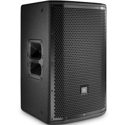 JBL PRX812W 12 Two-Way Full-Range Main System/Floor Monitor with Wi-Fi