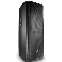 JBL PRX825W Dual Two-Way Full-Range Main System with Wi-Fi - 15