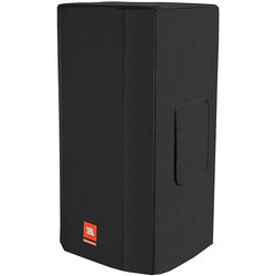 JBL SRX835P Deluxe Protective Padded Cover