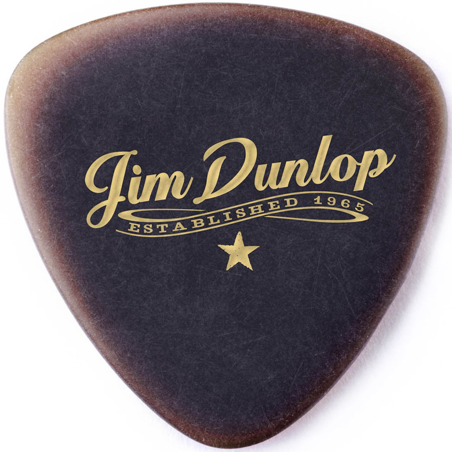 View larger image of Jim Dunlop Americana Triangle Player Pack - Large, 3 Pack