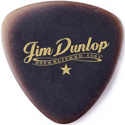 Jim Dunlop Americana Triangle Player Pack - Large, 3 Pack
