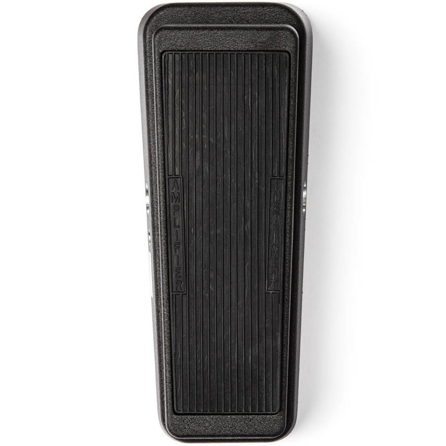 View larger image of Jim Dunlop Cry Baby Classic Wah Pedal