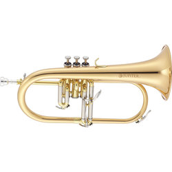 Jupiter JFH1100R 1100 Performance Series Flugelhorn