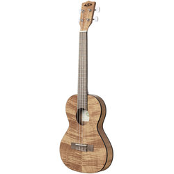 Kala Exotic Mahogany Travel Tenor Ukulele