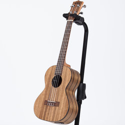 Kala Pacific Walnut Tenor Acoustic-Electric Ukulele