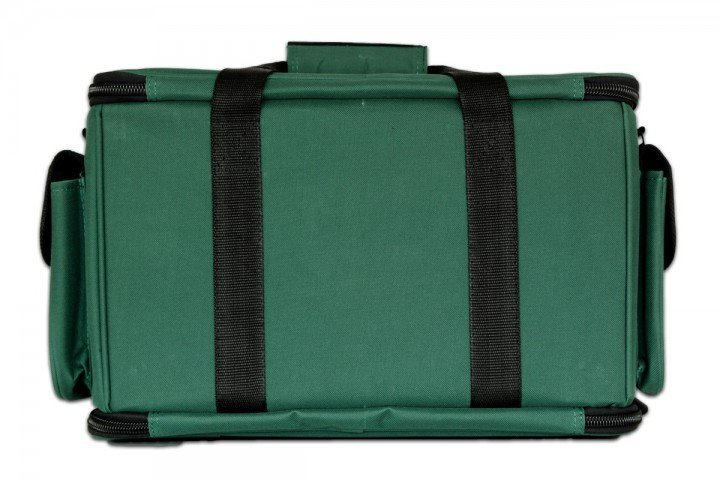 View larger image of Kemper Profiler Head Protection Bag