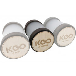Keo Percussion Shaker - Medium